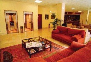 Oferta Viaje Hotel Escapada Arbeyal + Descenso del Sella + Senda del Cares