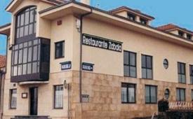 Oferta Viaje Hotel Escapada Zabala