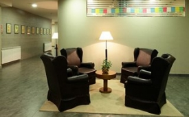 Oferta Viaje Hotel Escapada Guitart La Molina Aparthotel & Spa