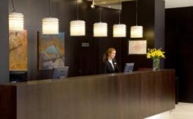 Oferta Viaje Hotel Escapada NH Valladolid Balago