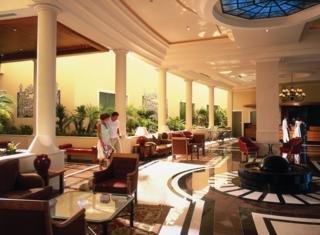 Oferta Viaje Hotel Escapada Sensimar Falesia Atlantic + Entradas Zoomarine Parque temático dos días