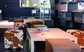 Oferta Viaje Hotel Escapada Hesperia Bilbao + Museo Guggenheim