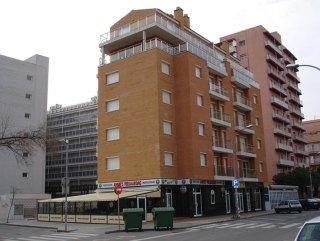 Oferta Viaje Hotel Escapada Pisos Villa de la capital de España