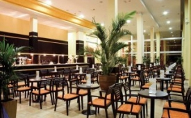 Oferta Viaje Hotel Cabogata Garden