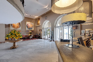 Oferta Viaje Hotel Escapada Barceló Montecastillo Golf