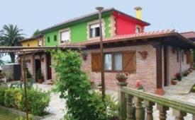 Oferta Viaje Hotel Escapada Posada El Val (Anejo)