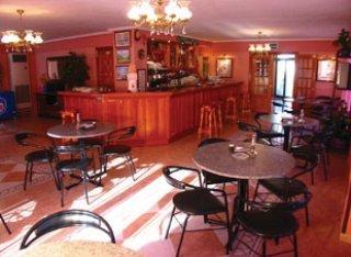 Oferta Viaje Hotel Escapada El Vivero II + Entradas 1 día Parque de Cabárceno