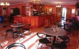 Oferta Viaje Hotel Escapada El Vivero II + SUP en Suances  dos hora / día