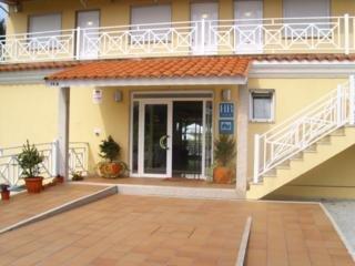 Oferta Viaje Hotel Escapada Sun Galicia