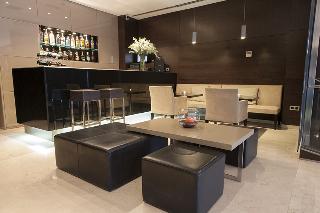 Oferta Viaje Hotel Zenit Valencia + Entradas 1 día Bioparc