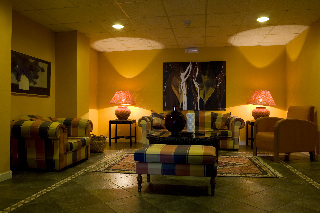 Oferta Viaje Hotel Escapada Montañes + Entradas 1 día Parque de Cabárceno