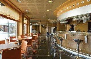 Oferta Viaje Hotel Escapada Silken Urbe Gijon + Surf Privado en Gijon  dos hora / día