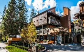 Oferta Viaje Hotel Escapada Charlton's Cedar Court
