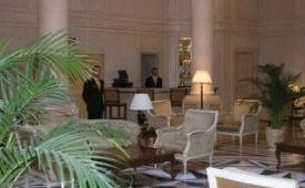 Oferta Viaje Hotel Escapada Fontecruz Palacio Eugenia de Montijo