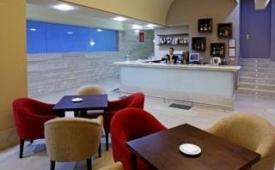 Oferta Viaje Hotel Escapada Eurostars Plaza Acueducto