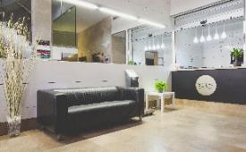 Oferta Viaje Hotel Escapada Valenciaflats Urbe De Las Ciencias