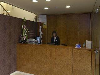Oferta Viaje Hotel Escapada BCN Urban Del Comte + Entradas al Museo del Camp Nou