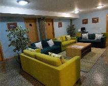 Oferta Viaje Hotel Escapada Terrace Mar Suite