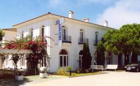 Oferta Viaje Hotel Escapada Albaida Nature
