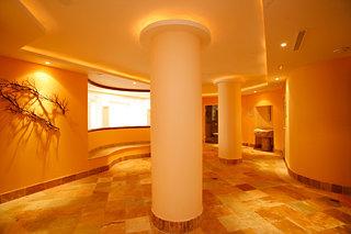 Oferta Viaje Hotel Escapada Son Caliu Hotel Spa Oasis + Entradas a Palma Aquarium