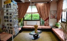 Oferta Viaje Hotel Escapada Les Marquises + Forfait  Forfait Cauterets