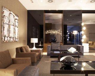 Oferta Viaje Hotel Escapada Hotel Ac Porto By Marriott + Tour nocturno en Oporto + Música Fado