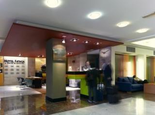 Oferta Viaje Hotel Escapada Fataga + Windsurf en Maspalomas  por ciento 3hora/dia