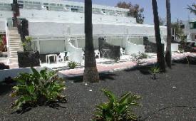 Oferta Viaje Hotel Escapada Arena Dorada + Surf en Famara  cinco hora / día