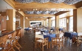 Oferta Viaje Hotel Escapada Madeira Regency Club