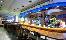 Oferta Viaje Hotel Escapada Valentin Reina Paguera + Entradas a Palma Aquarium