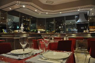 Oferta Viaje Hotel Escapada Crunia