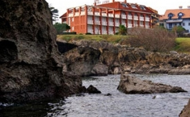 Oferta Viaje Hotel Escapada Torre Cristina