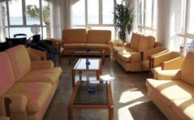 Oferta Viaje Hotel Escapada Bilbaino + Entradas Terra Mítica 1 día+ Entradas Planeta Mar 1 día