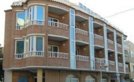 Oferta Viaje Hotel Escapada Cabo de Mar