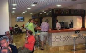 Oferta Viaje Hotel Escapada Gran Hotel Liber & Spa + Entradas 1 día Parque de Cabárceno