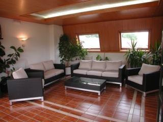 Oferta Viaje Hotel Escapada 2 Rios 1 Hotel