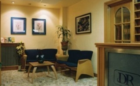 Oferta Viaje Hotel Escapada 2 Rios Hostal + Senda en 4x4 a Miradores de Ordesa