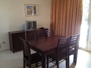 Oferta Viaje Hotel Escapada Salou Center + Entradas Circo del Sol Amaluna - Nivel dos