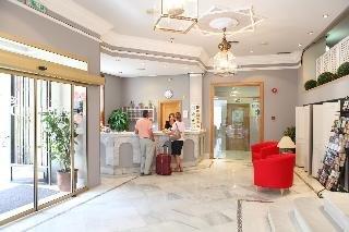 Oferta Viaje Hotel Escapada Doña Blanca