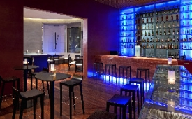 Oferta Viaje Hotel Escapada Melia Bilbao + Museo Guggenheim + Camino en navío por Urdaibai - Bermeo