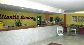 Oferta Viaje Hotel Escapada Atlantic Garden + Surfari en Corralejo  cuatro hora / día