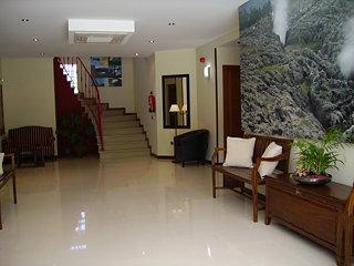 Oferta Viaje Hotel Escapada Bufon de Arenillas + SUP en Llanes  dos hora / día