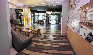 Oferta Viaje Hotel Escapada Bilbi + Museo Guggenheim