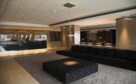 Oferta Viaje Hotel Zenit Pamplona