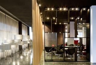 Oferta Viaje Hotel Escapada Medium Valencia