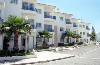 Oferta Viaje Hotel Escapada Sereia da Oura