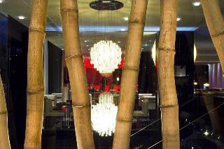 Oferta Viaje Hotel Escapada Hotel Bessahotel Boavista + Tour nocturno en Oporto + Música Fado