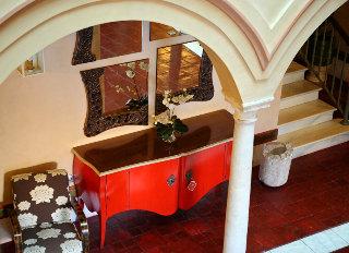 Oferta Viaje Hotel Escapada Sacristia de Santa Ana