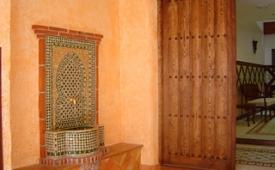Oferta Viaje Hotel Al Andalus Torrox + Entradas General Selwo Aventura Estepona