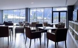 Oferta Viaje Hotel Escapada HG la Molina + Forfait  Alp dos mil quinientos